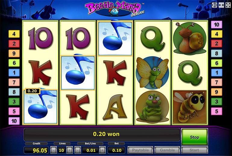 игровые онлайн на автоматы fun казино играть