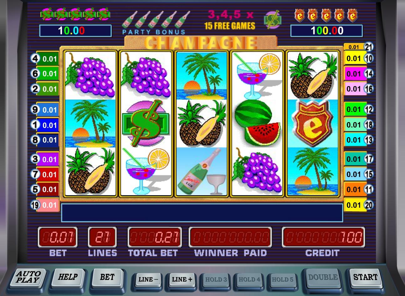 Казино х игровые автоматы играть бесплатно и без регистрации онлайн jack