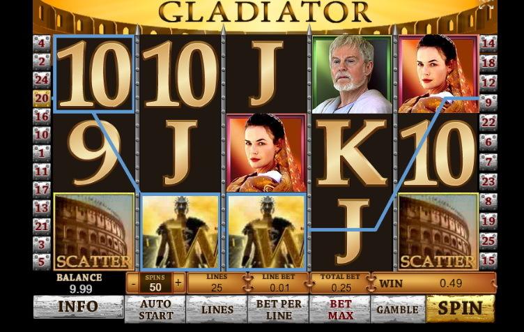Отзывы о онлайн казино фараон