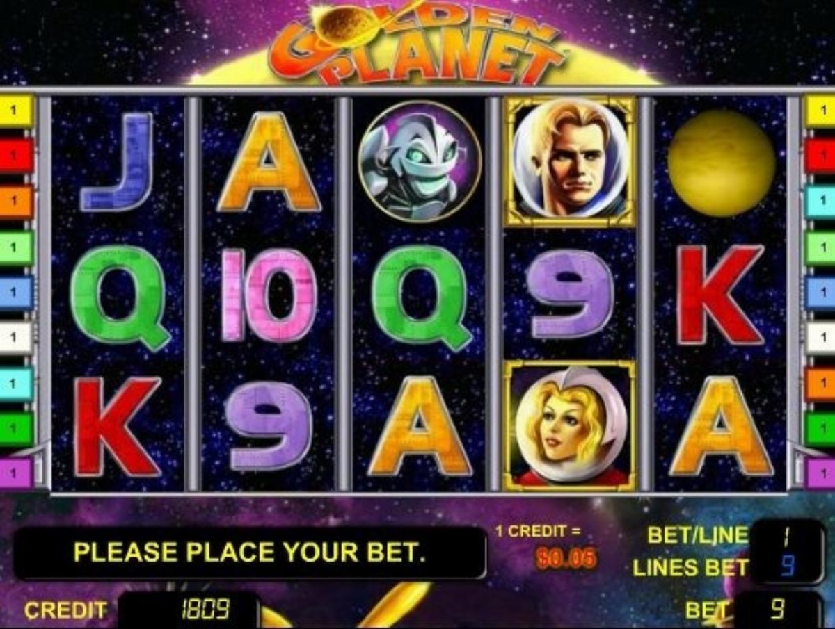 Игры где платят деньги