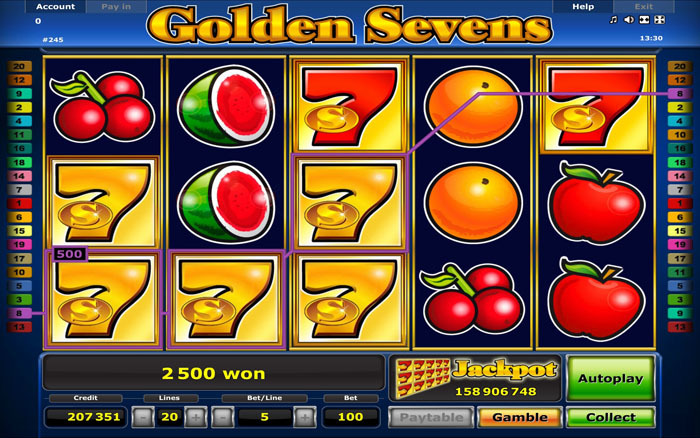Игровые автоматы онлайн spy tricks