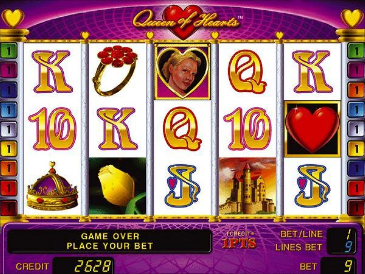 Насладиться онлайн казино