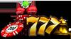 Игры казино играть 777